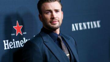 Chris Evans et Scarlett Johansson: Les plus rentables de 2015