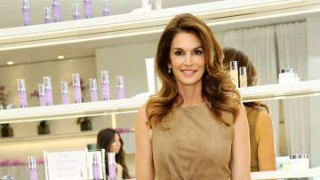 Cindy Crawford, Kim Kardashian, Sharon Jones, magnats du botox