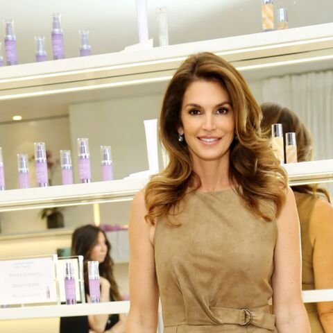 Cindy Crawford, Kim Kardashian, Sharon Jones, magnats du botox