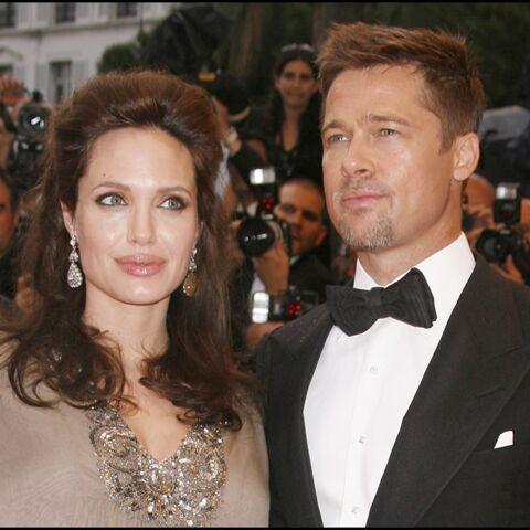 Brad Pitt accuse Angelina Jolie d'avoir «humilié et embarrassé» ses enfants