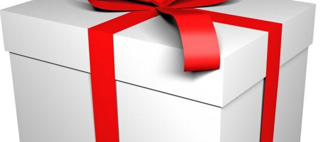 SHOPPING NOËL – 20 idées de cadeaux du plus chic au plus street