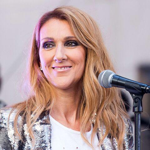 VIDEO – Céline Dion dévoile les images marquantes de son année 2016 dans une émouvante rétrospective