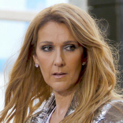 PHOTOS: Céline Dion a enfin réussi à vendre sa villa en Floride