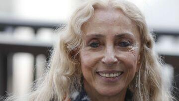 Mort de Franca Sozzani, rédactrice en chef de Vogue Italie: qui était-elle?