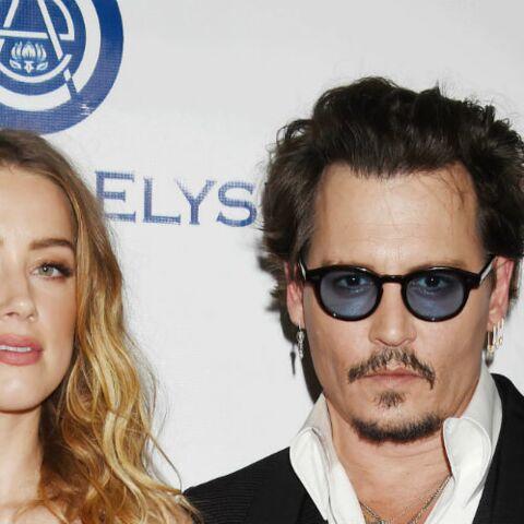 Johnny Depp ridiculisé par l'avocat d'Amber Heard