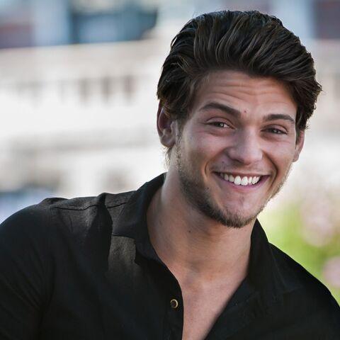 Rayane Bensetti (Danse avec les stars) confirme qu'il quitte la série «Clem»