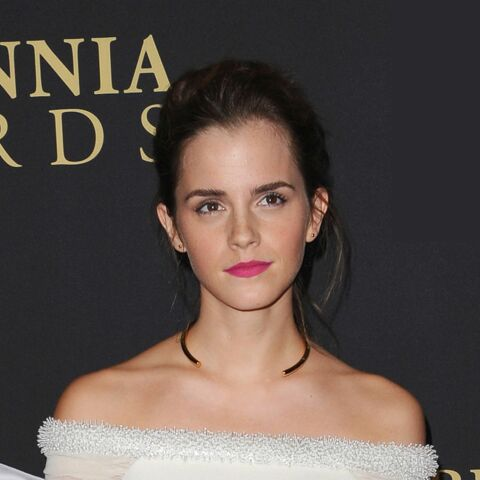 Emma Watson: il ne faut pas croire tout ce qu'on raconte