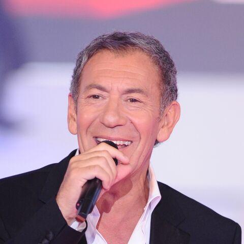 François Feldman intègre la tournée de Stars 80