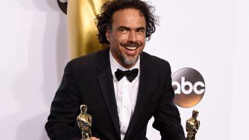 Alejandro González Iñárritu en 5 films