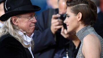 Quand le 20h de France 2 interviewe le papa de Kristen Stewart