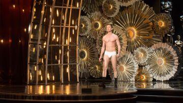 De Neil Patrick Harris à Patricia Arquette: les moments cultes des Oscars 2015