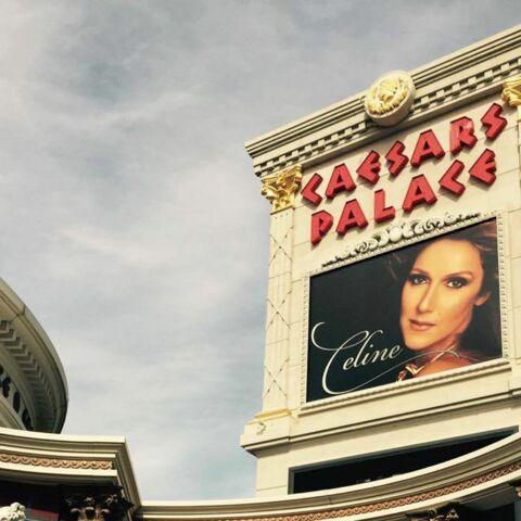 EXCLU – Céline Dion à Las Vegas: les confidences de son manager