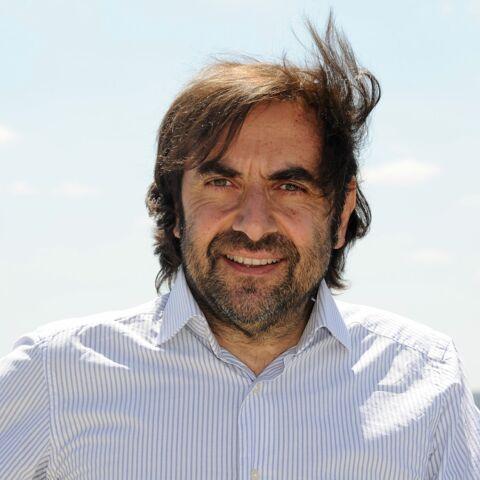 Nouvelle Star: André Manoukian balance sur les finalistes