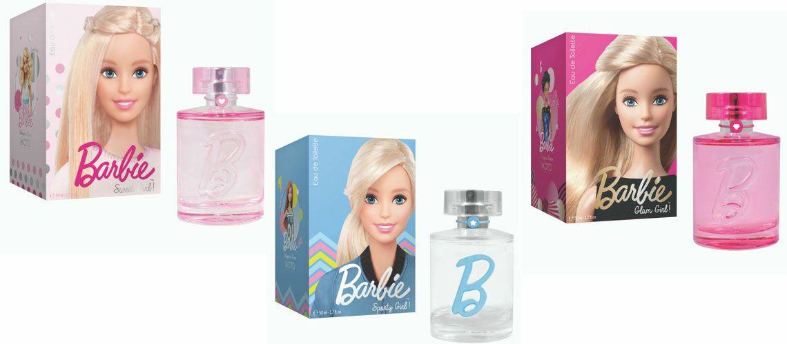 barbie_s_associe_a_koto_parfums_pour_3_fragrances_made_in_france