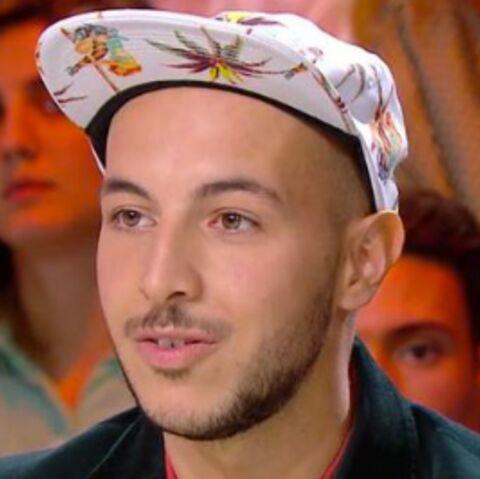 Qui est Mehdi Meklat, l'homme dont tout le monde parle en ce moment?