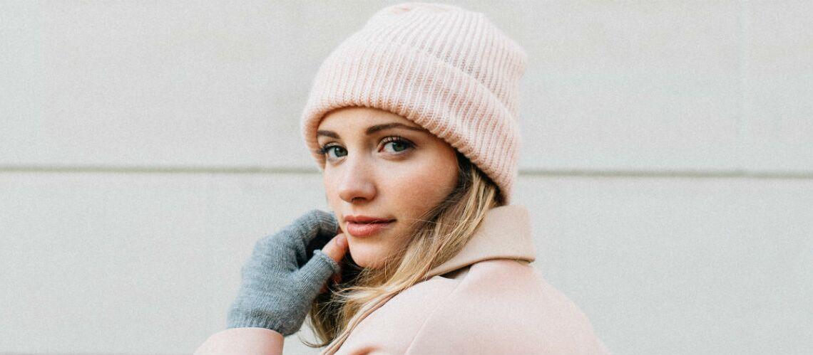 INTERVIEW – Les secrets de beauté de la blogueuse «Lyloutte»