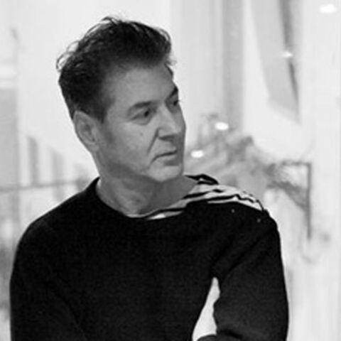 Etienne Daho en studio pour un nouvel album