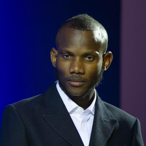Lassana Bathily: «Je ne suis pas un héros, j'ai juste sauvé des humains»