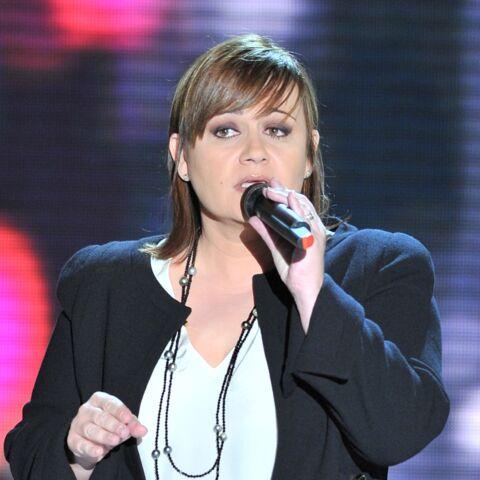 Eurovision: le clip de Lisa Angell enfin dévoilé
