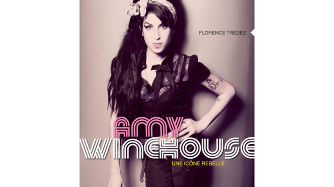 Vidéo- Amy Winehouse, icône pour toujours