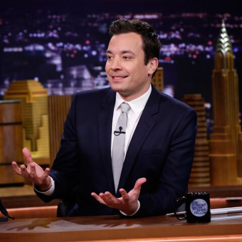 The Tonight Show de Jimmy Fallon diffusé sur MCM