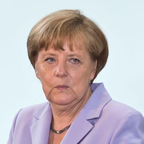 Angela Merkel, gay friendly malgré elle