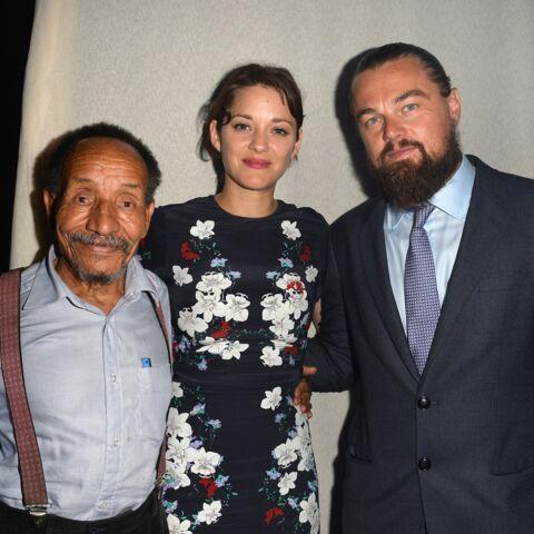 Leonardo DiCaprio: 40 millions d'euros pour sauver la planète