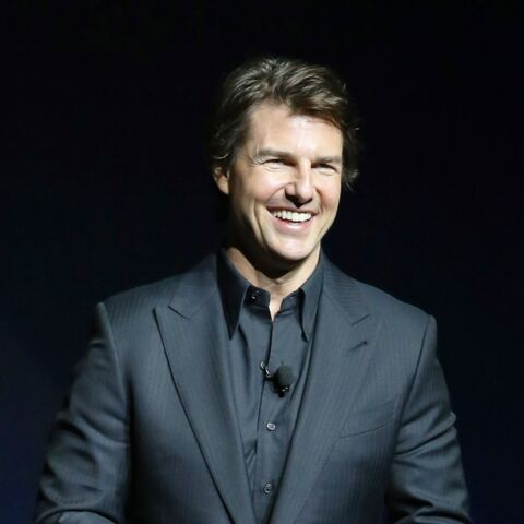Mission célibat impossible pour Tom Cruise