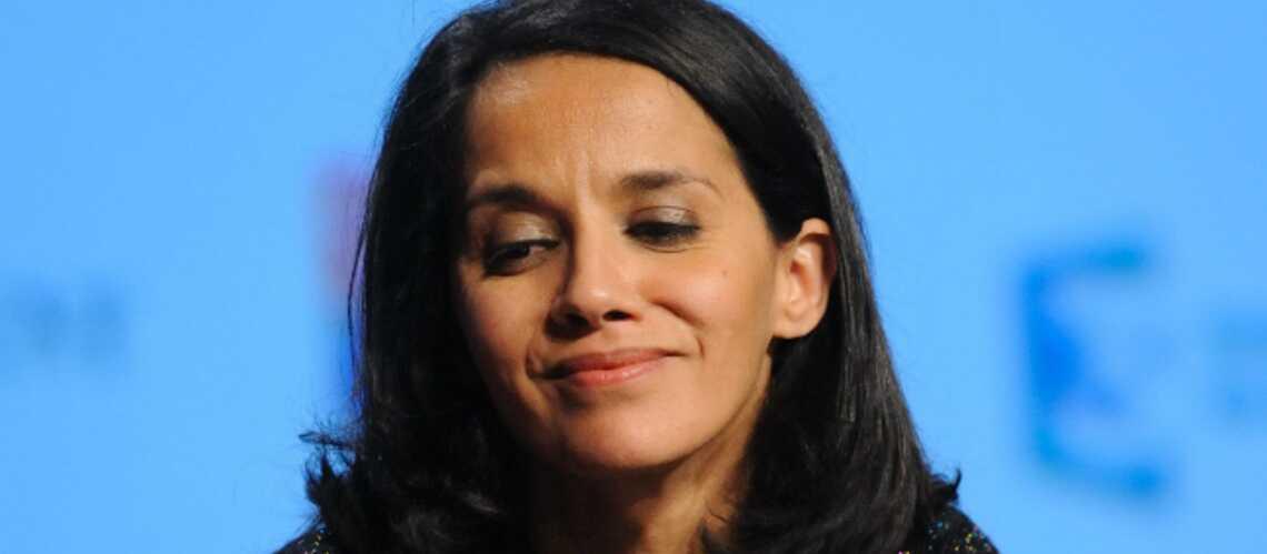 Le cadeau empoisonné de Sophia Aram sur France 2