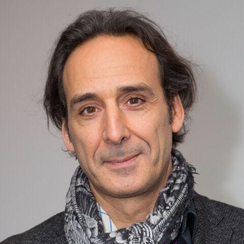 Alexandre Desplat président de la prochaine Mostra de Venise
