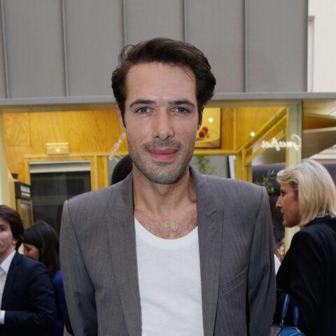 Nicolas Bedos: «J'irai me faire soigner avant de faire des enfants»