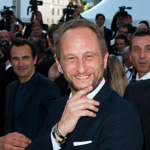 """Benoît Poelvoorde """"s'emmerde"""" dans les émissions d'Arthur"""