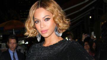 Beyoncé nouvelle super-héroïne Marvel?
