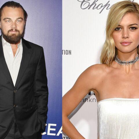 Leonardo DiCaprio: pourquoi c'est (peut-être) la bonne