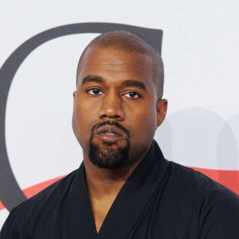 Kanye West: son hommage poignant aux victimes de Charleston