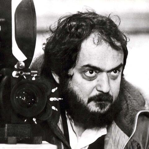 Kubrick, le grand retour