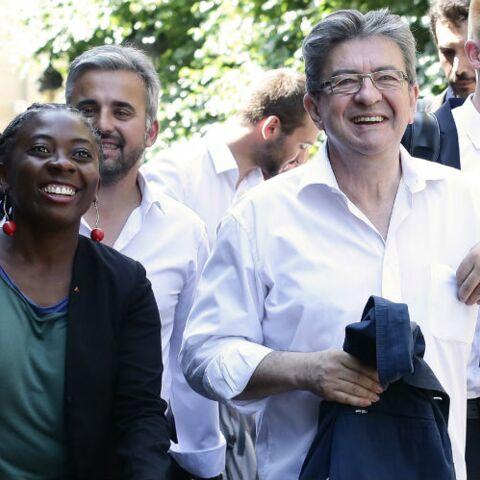 La députée Danièle Obono suscite la polémique en défendant la chanson «Nique la France»