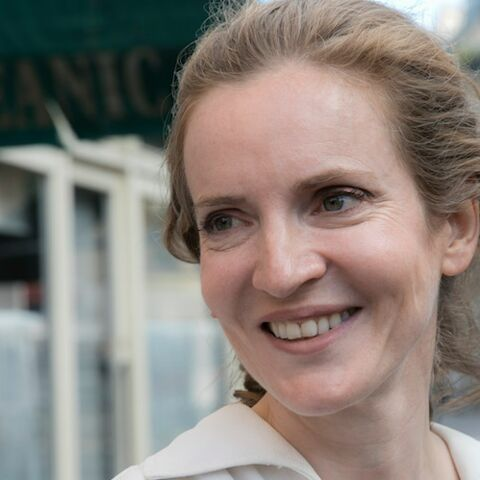 L'agresseur de Nathalie Kosciusko-Morizet l'accuse de simuler
