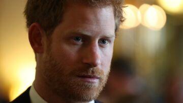 Le prince Harry, sans langue de bois, balance sur sa famille