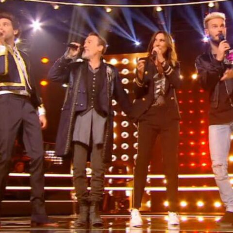 The Voice: Vianney, Christophe Maé approchés? Le directeur des programmes de TF1 répond aux rumeurs pour la première fois