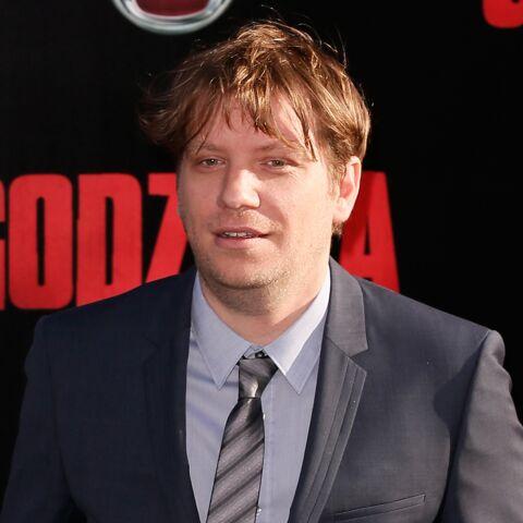 Gareth Edwards: après Godzilla, il passe à Star Wars