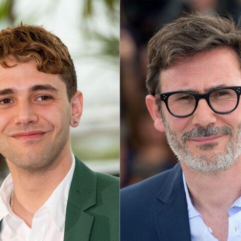 Cannes 2014– Hazanavicius ou Dolan, quel type de réalisateur seriez-vous?