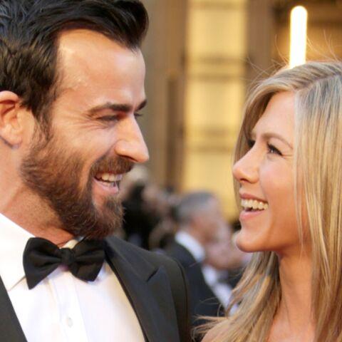 Jennifer Aniston et Justin Theroux, mariés cet été