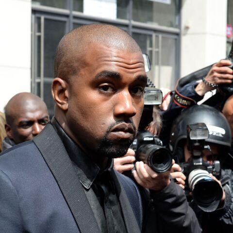 Des nouvelles du prochain album de Kanye West