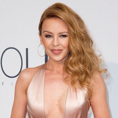 Marion Cotillard, Kylie Minogue, Sharon Stone… Les plus beaux looks à l'amfAR