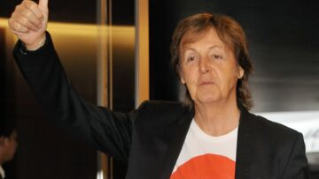 Paul McCartney va mieux