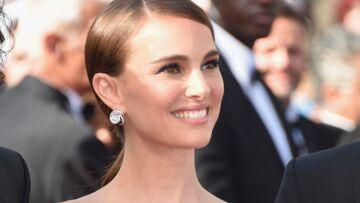 Natalie Portman, Salma Hayek, Eva Longoria… la boîte à bijoux de Cannes
