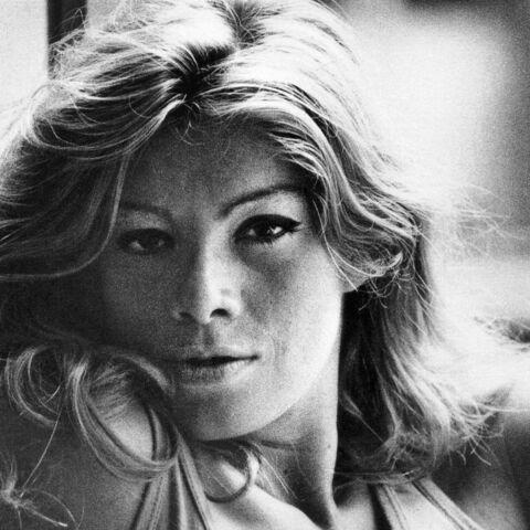 Rita Renoir est décédée