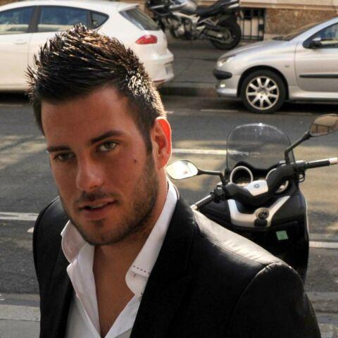 Vidéo – Zelko, ex-Secret Story, raconte son calvaire dans une télé-réalité serbe