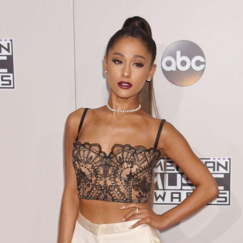 Explosions pendant un concert d'Ariana Grande: au moins 20 morts et des blessés à Manchester